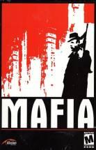 Mafia: The City of Lost Heaven скачать торрент скачать