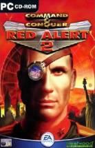 Command & Conquer: Red Alert 2 скачать торрент скачать