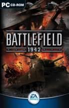 Battlefield 1942 скачать торрент скачать