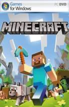 Minecraft скачать торрент скачать