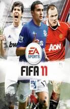 FIFA 11 скачать торрент скачать