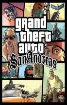Grand Theft Auto: San Andreas MultiPlayer скачать торрент скачать