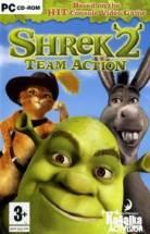 Shrek 2: The Game скачать торрент скачать