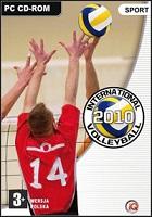 International Volleyball скачать торрент скачать