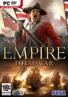 Empire: Total War скачать торрент скачать