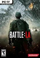 Battle: Los Angeles скачать торрент скачать