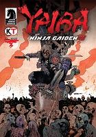 Yaiba: Ninja Gaiden Z скачать торрент скачать