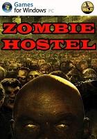 Zombie Hostel скачать торрент скачать