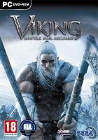 Viking: Battle for Asgard скачать торрент скачать