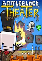 BattleBlock Theater скачать торрент скачать