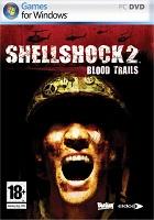 Shellshock 2: Blood Trails скачать торрент скачать