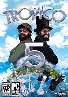 Tropico 5 скачать торрент скачать