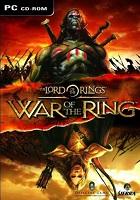 The Lord of the Rings: War of the Ring скачать торрент скачать