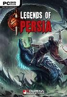 Legends of Persia скачать торрент скачать