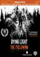 Dying Light: The Following скачать торрент скачать