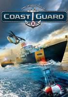 Coast Guard скачать торрент скачать