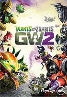 Plants vs. Zombies: Garden Warfare 2 скачать торрент скачать