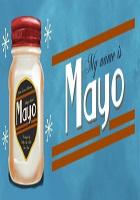 My Name is Mayo скачать торрент скачать