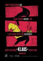 Klaus скачать торрент скачать