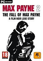 Max Payne 2: The Fall of Max Payne скачать торрент скачать