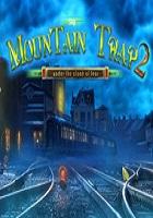 Mountain Trap 2: Under The Cloak Of Fear скачать торрент скачать