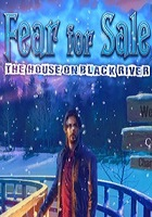 Fear for Sale 8: The House on Black River скачать торрент скачать