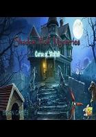 Shadow Wolf Mysteries 6: Curse of Wolfhill скачать торрент скачать