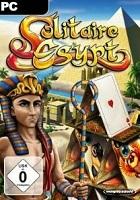 Egypt Solitaire Match 2 Cards скачать торрент скачать