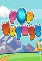Pop Voyage скачать торрент скачать
