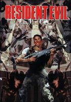 Resident Evil скачать торрент скачать