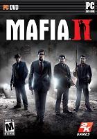 Mafia 2 скачать торрент скачать