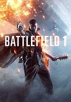 Battlefield 1 скачать торрент скачать