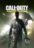 Call of Duty: Infinite Warfare скачать торрент скачать