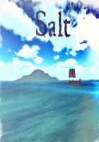 Salt скачать торрент скачать