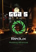 Grand Theft Auto 5 Redux скачать торрент скачать