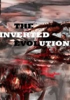 Survival Zombies The Inverted Evolution скачать торрент скачать