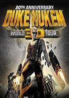 Duke Nukem 3D: 20th Anniversary World Tour скачать торрент скачать
