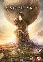Sid Meier's Civilization 6 скачать торрент скачать
