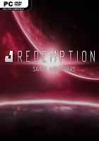 Redemption Saints And Sinners скачать торрент скачать