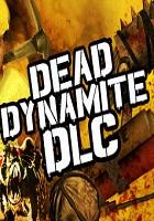 How To Survive 2 – Dead Dynamite скачать торрент скачать
