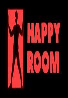 Happy Room скачать