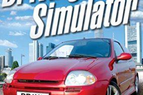 Driving Simulator 2011 скачать торрент