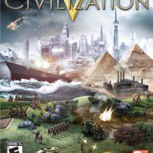 Civilization 5 Gods and Kings скачать торрент