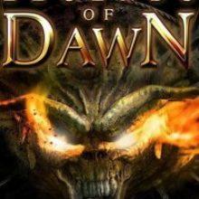 Legends of Dawn: Reborn скачать торрент
