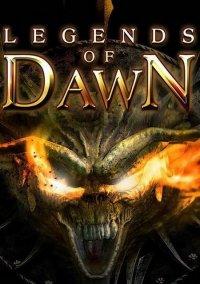 Legends of Dawn: Reborn