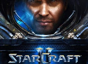 StarCraft II: Wings of Liberty скачать торрент