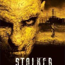 S.T.A.L.K.E.R.: Тень Чернобыля – Следопыт 2