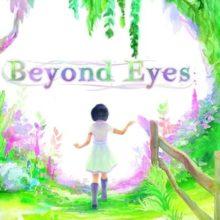 Beyond Eyes скачать торрент