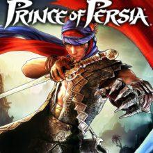 Prince of Persia скачать торрент
