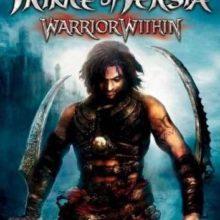 Prince of Persia: Warrior Within скачать торрент